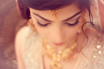 Wedding photography by Seven Smiles